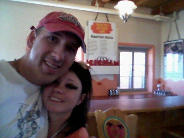 IN Loving memory of Clarrisa Clare Nina Castellano